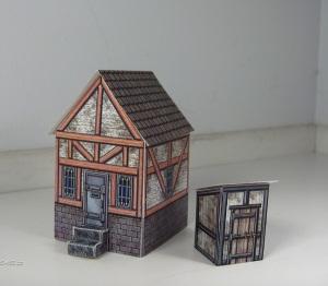 Vyllage Inn